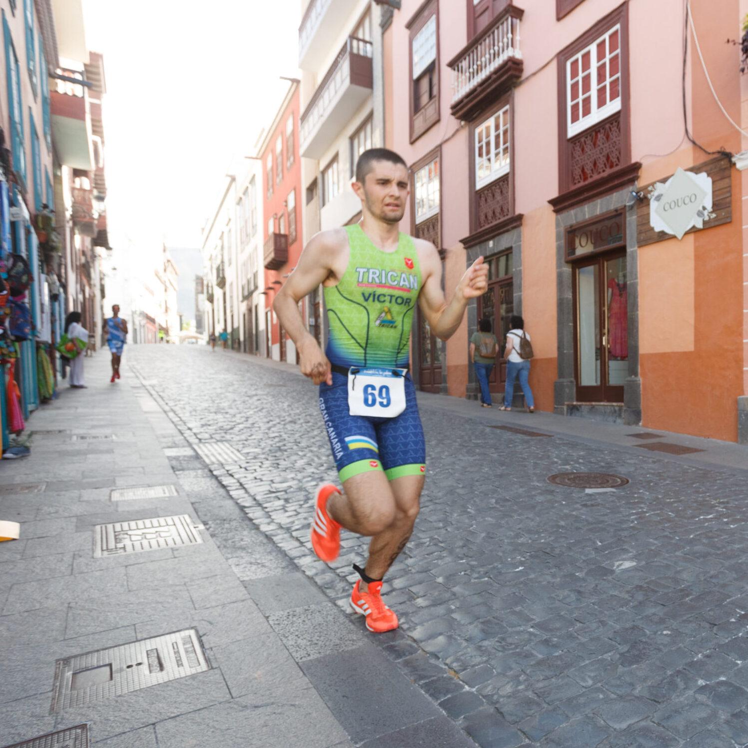 Víctor Herrera